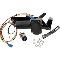 Wiper motor electric 55-56