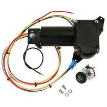 Wiper motor electric 57 Ford