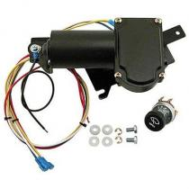 Wiper motor electric 58 Ford