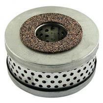 Power steering pump filter 54-58