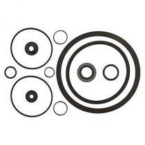 Power steer pump seal kit 62-65