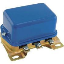 Voltage Regulator 6 Volt