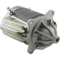 Starter Motor 65-70 352-390-427-428