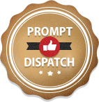 Prompt Dispatch