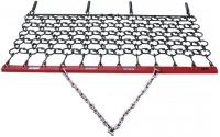 REDBACK Heavy Duty Plain Chain Cover Harrows
